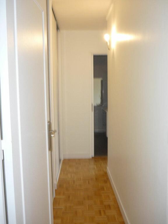 Appartement à louer 2 52.56m2 à Chevilly-Larue vignette-6