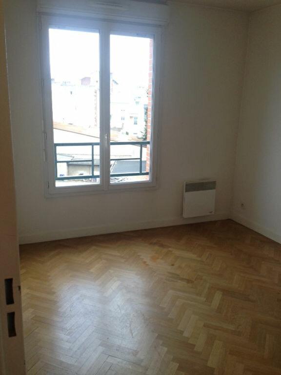 Appartement à louer 2 42.4m2 à Bourg-la-Reine vignette-3