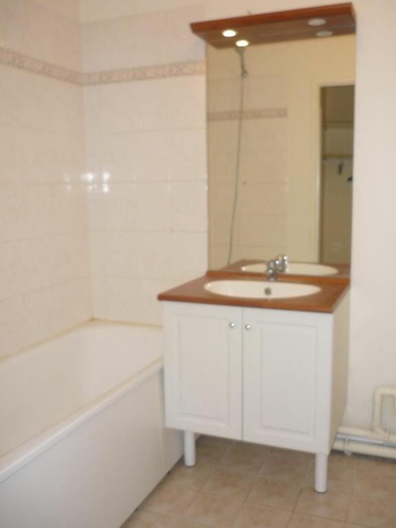 Appartement à louer 2 45.63m2 à Fresnes vignette-6