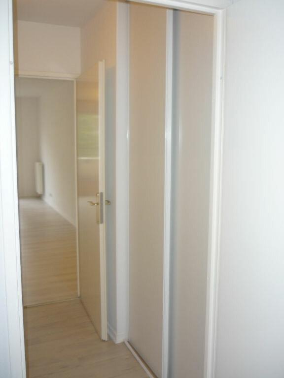 Appartement à louer 2 45.63m2 à Fresnes vignette-7