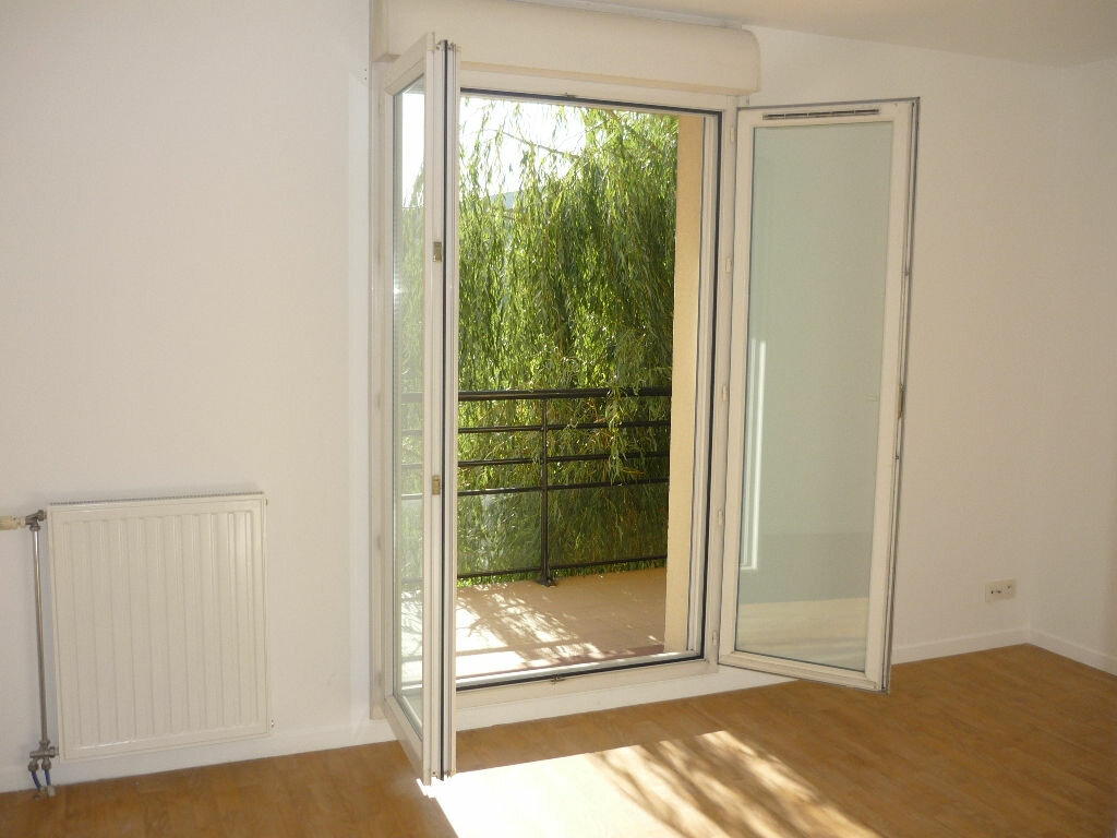 Appartement à louer 4 78.98m2 à Chevilly-Larue vignette-4