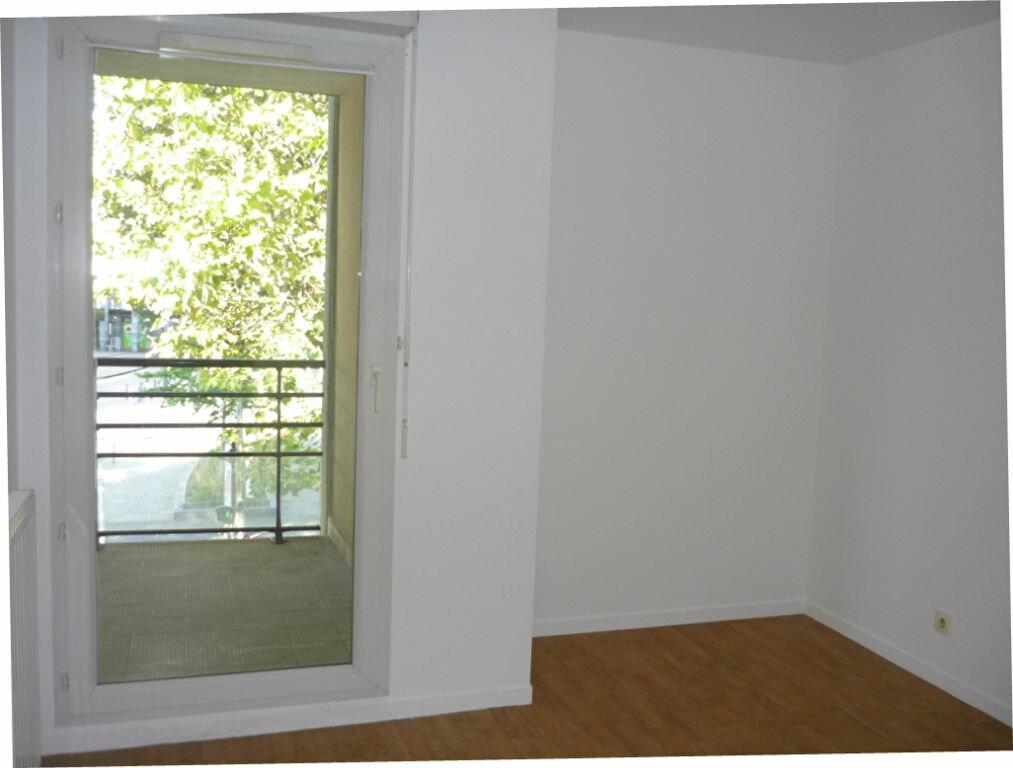 Appartement à louer 4 78.98m2 à Chevilly-Larue vignette-7