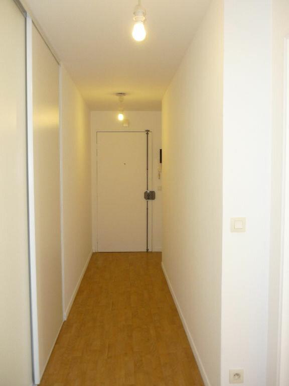 Appartement à louer 4 78.98m2 à Chevilly-Larue vignette-9