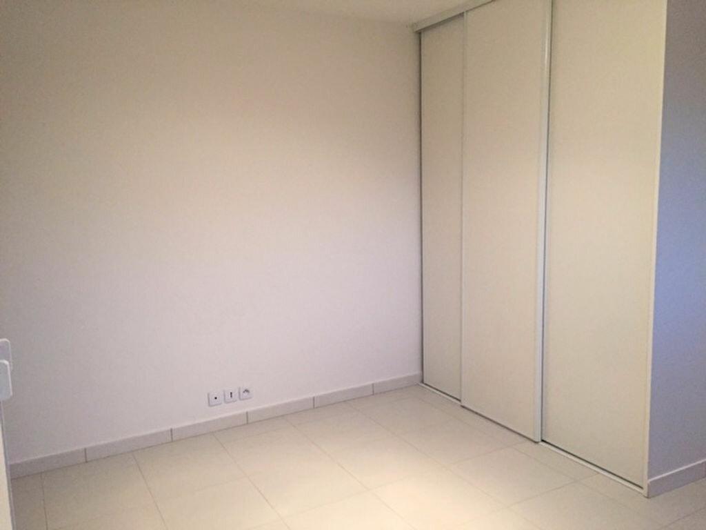 Appartement à louer 1 21.41m2 à Fontenay-aux-Roses vignette-2