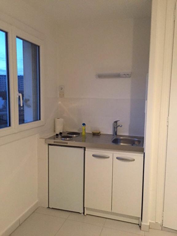 Appartement à louer 1 21.41m2 à Fontenay-aux-Roses vignette-3