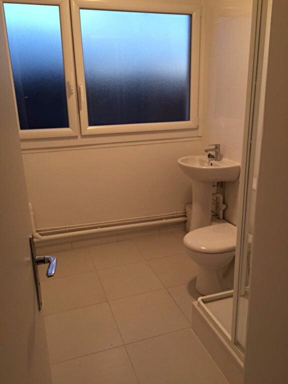 Appartement à louer 1 21.41m2 à Fontenay-aux-Roses vignette-4
