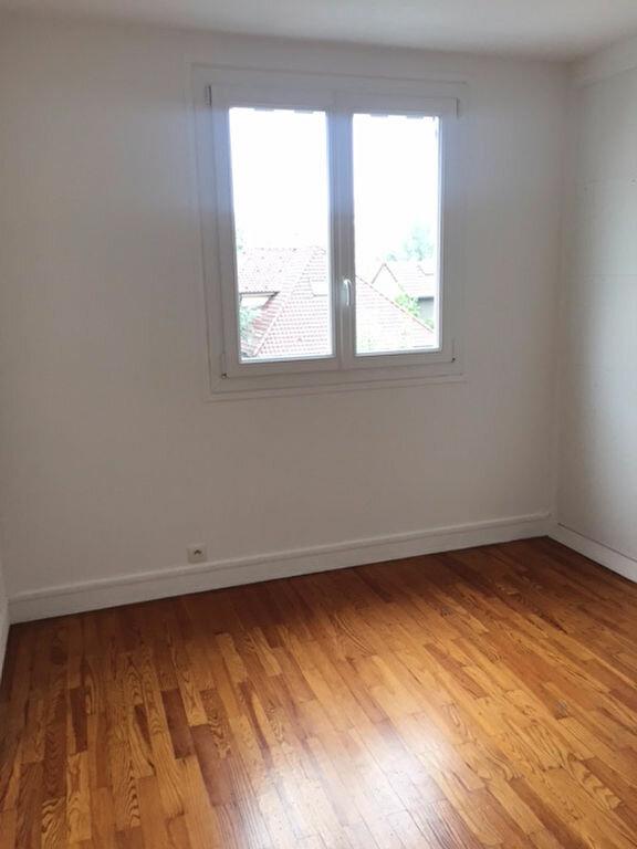 Appartement à louer 3 54.09m2 à Bourg-la-Reine vignette-3