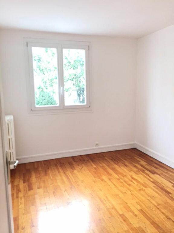 Appartement à louer 3 54.09m2 à Bourg-la-Reine vignette-5