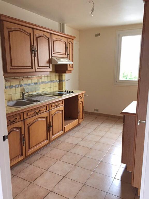Appartement à louer 3 54.09m2 à Bourg-la-Reine vignette-6