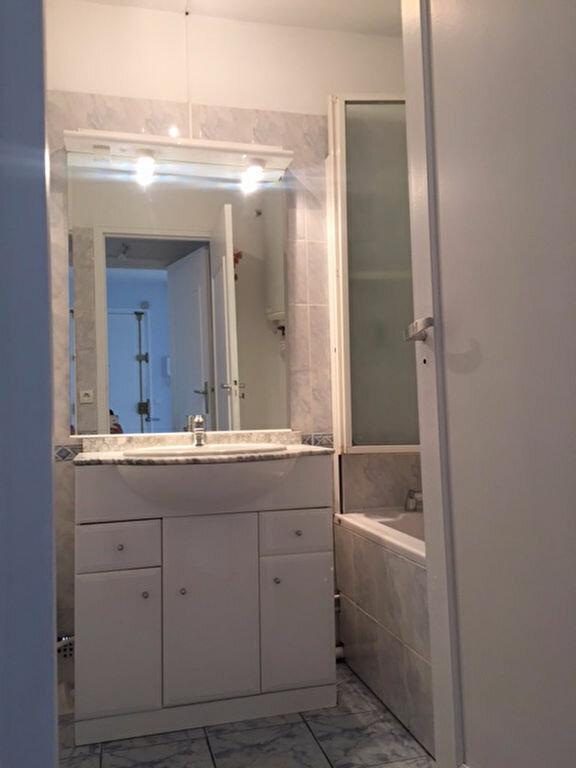 Appartement à louer 3 54.09m2 à Bourg-la-Reine vignette-7