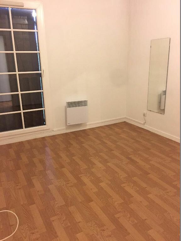 Appartement à louer 4 68.61m2 à Wissous vignette-7