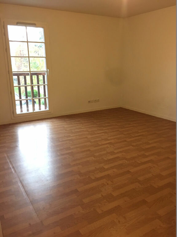 Appartement à louer 4 68.61m2 à Wissous vignette-8