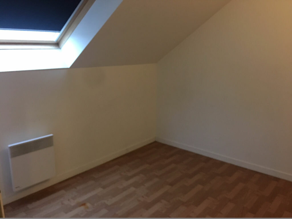 Appartement à louer 4 68.61m2 à Wissous vignette-10