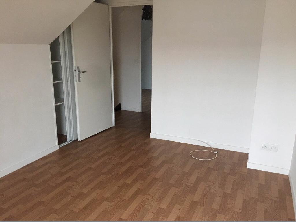Appartement à louer 4 68.61m2 à Wissous vignette-11