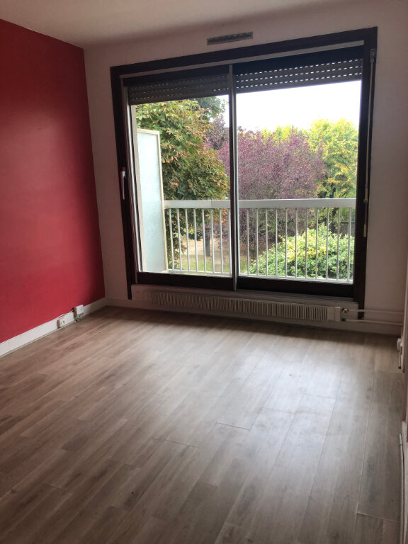 Appartement à louer 1 25.19m2 à Bourg-la-Reine vignette-3