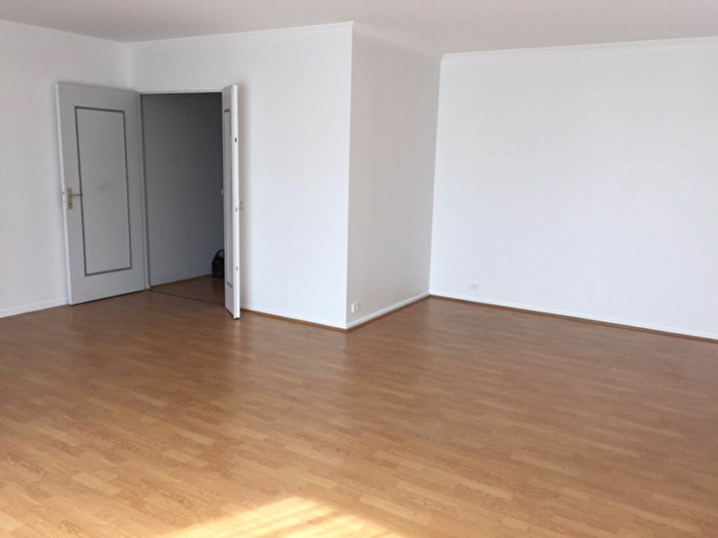 Appartement à louer 3 76.65m2 à Bourg-la-Reine vignette-2