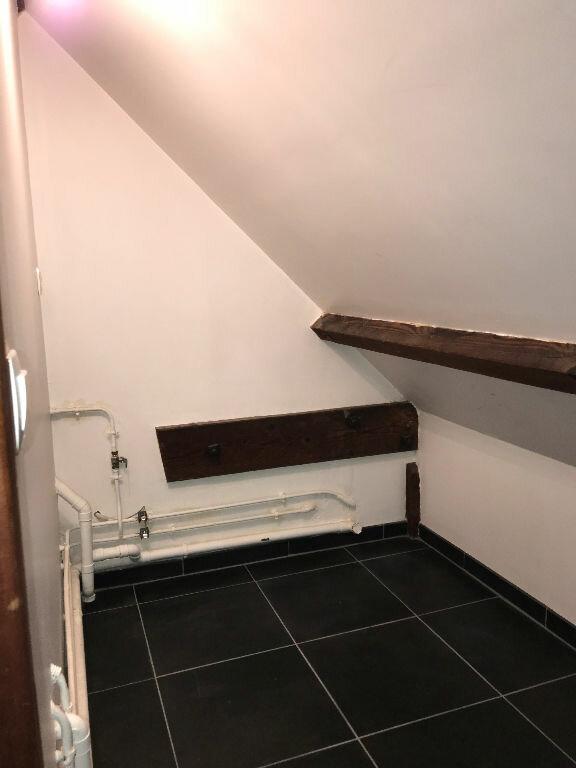 Appartement à louer 1 27.15m2 à Bourg-la-Reine vignette-9