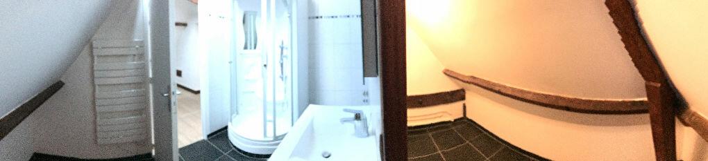 Appartement à louer 1 27.15m2 à Bourg-la-Reine vignette-10