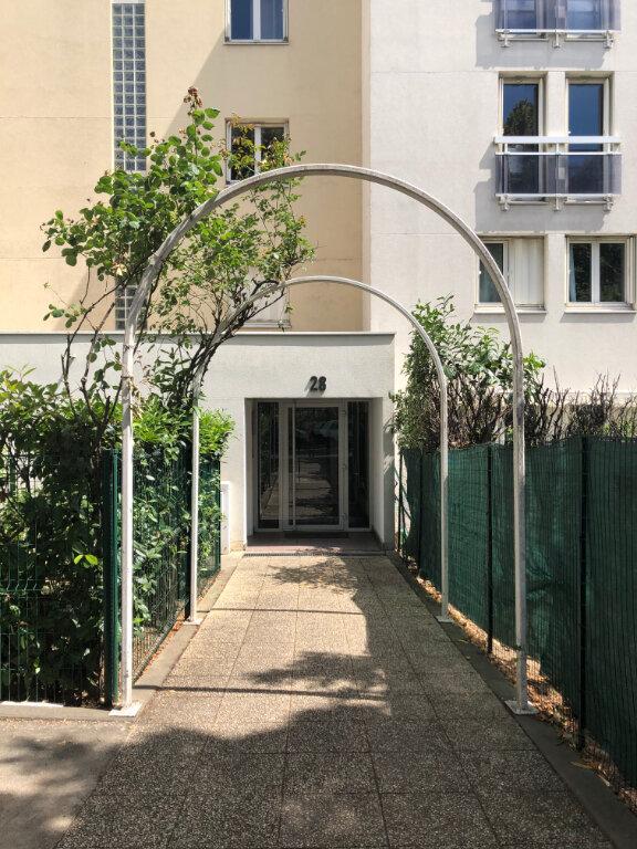 Appartement à louer 3 68.02m2 à Fontenay-aux-Roses vignette-1