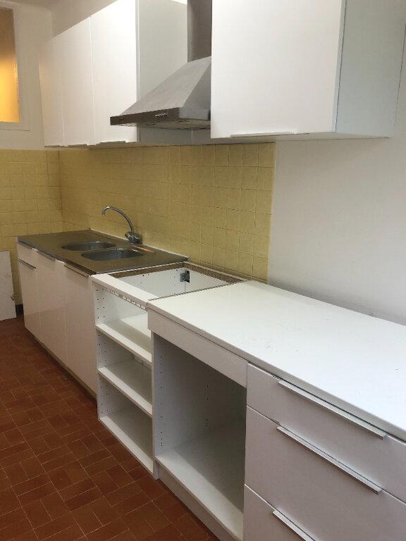 Appartement à louer 5 121.03m2 à Fontenay-aux-Roses vignette-5