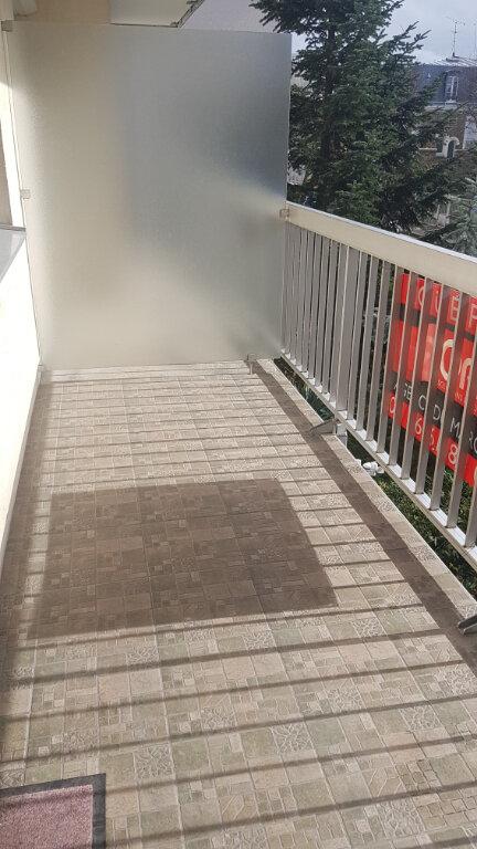 Appartement à louer 2 50.06m2 à Bourg-la-Reine vignette-2