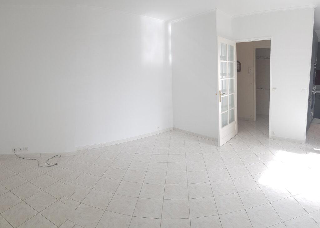 Appartement à louer 2 50.06m2 à Bourg-la-Reine vignette-3