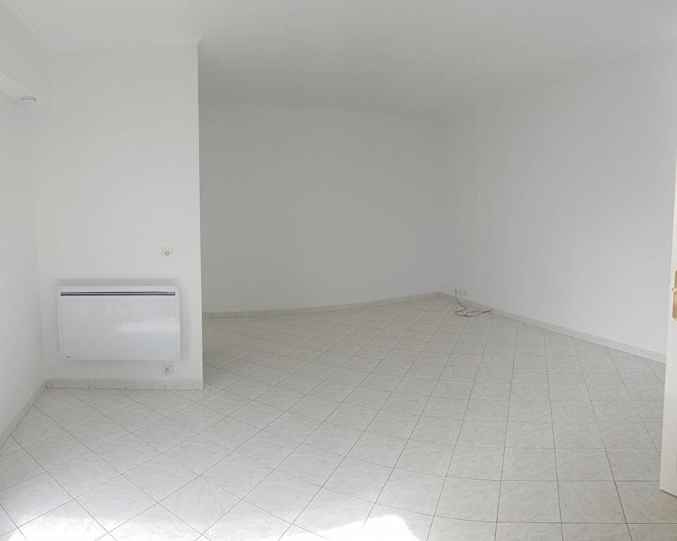Appartement à louer 2 50.06m2 à Bourg-la-Reine vignette-4