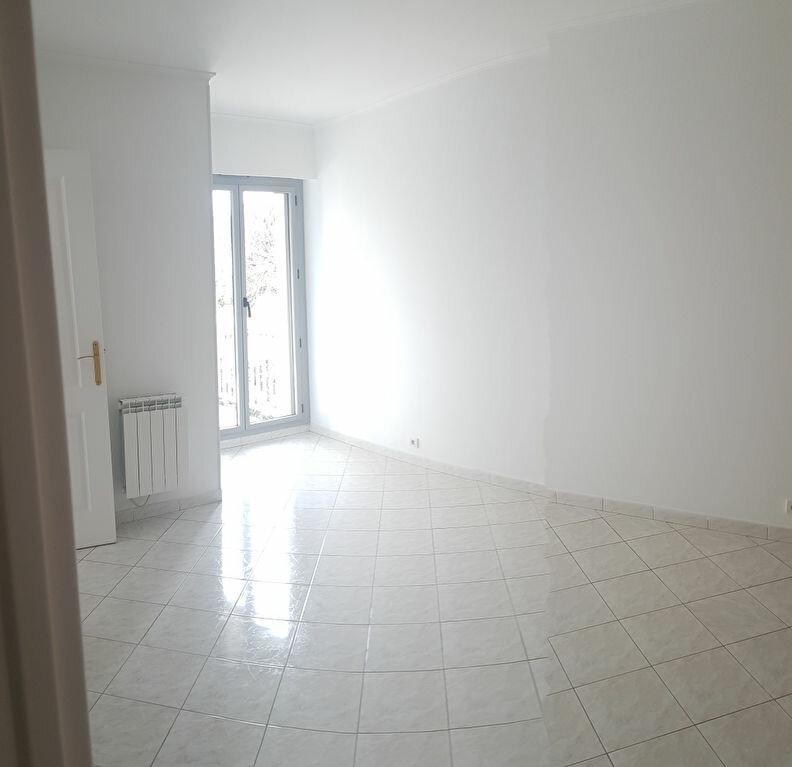 Appartement à louer 2 50.06m2 à Bourg-la-Reine vignette-5