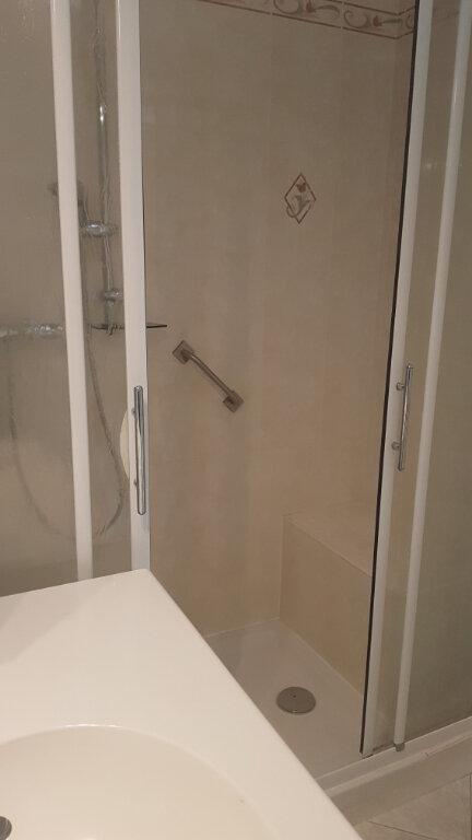 Appartement à louer 2 50.06m2 à Bourg-la-Reine vignette-8