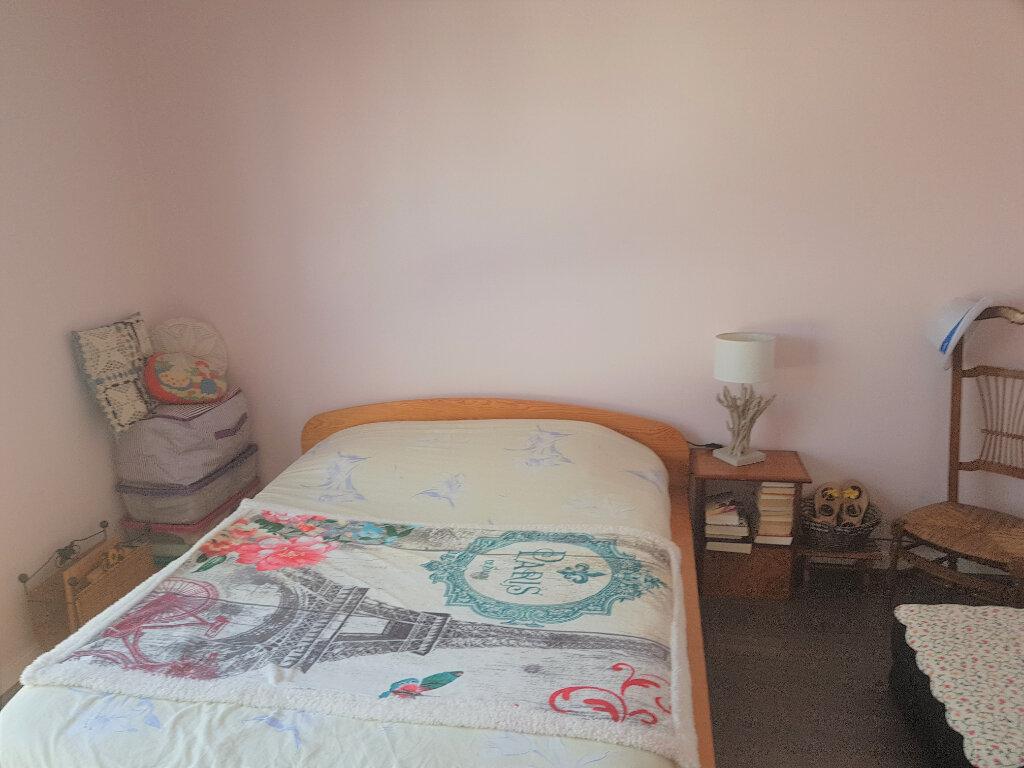 Appartement à vendre 2 51m2 à Chevilly-Larue vignette-3