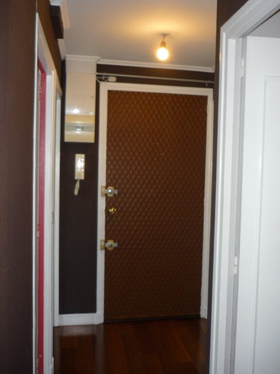 Appartement à louer 4 67.48m2 à Thiais vignette-6