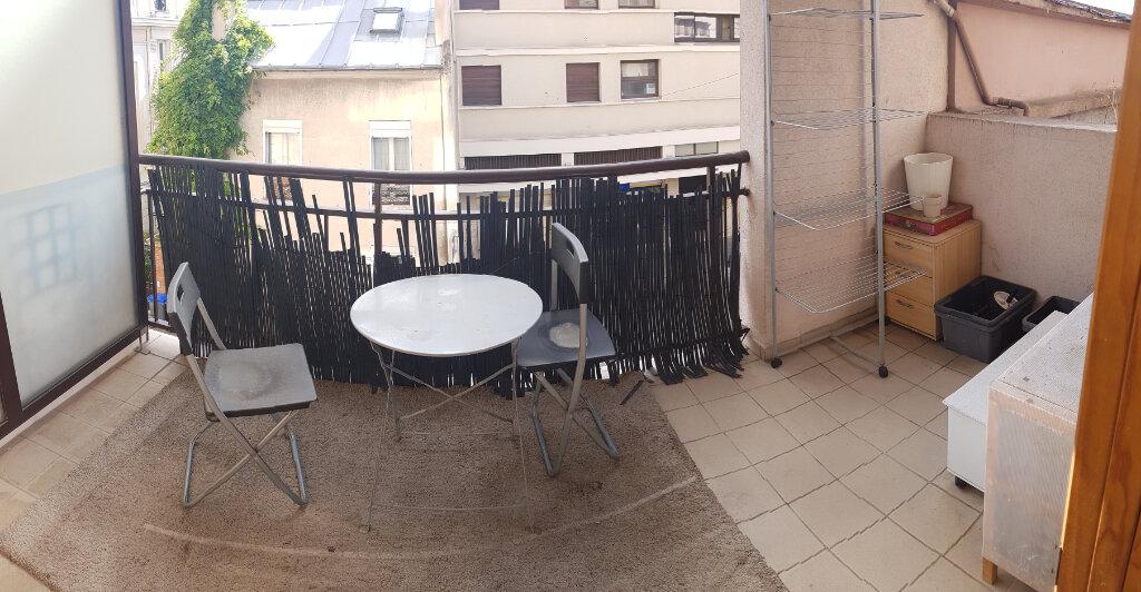 Appartement à louer 3 53.75m2 à Bourg-la-Reine vignette-9