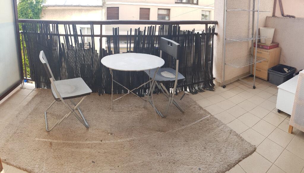 Appartement à louer 3 53.75m2 à Bourg-la-Reine vignette-10