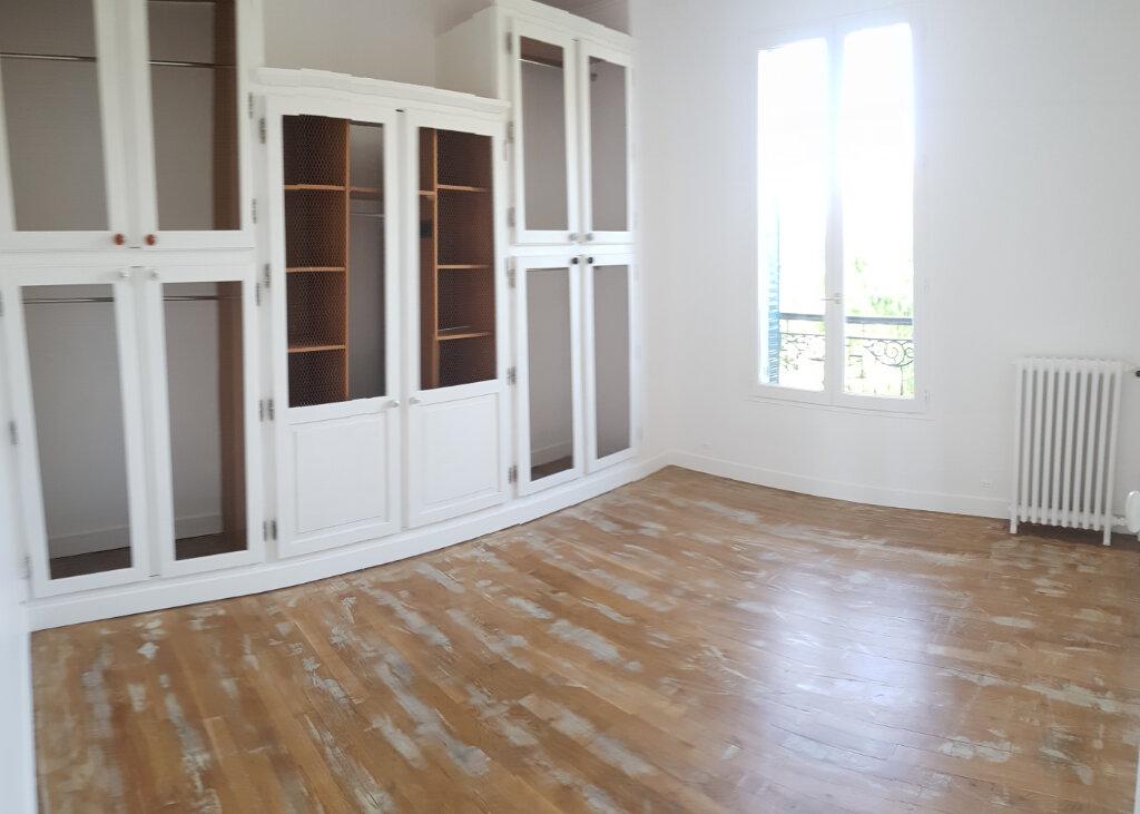 Maison à louer 6 95.43m2 à L'Haÿ-les-Roses vignette-8