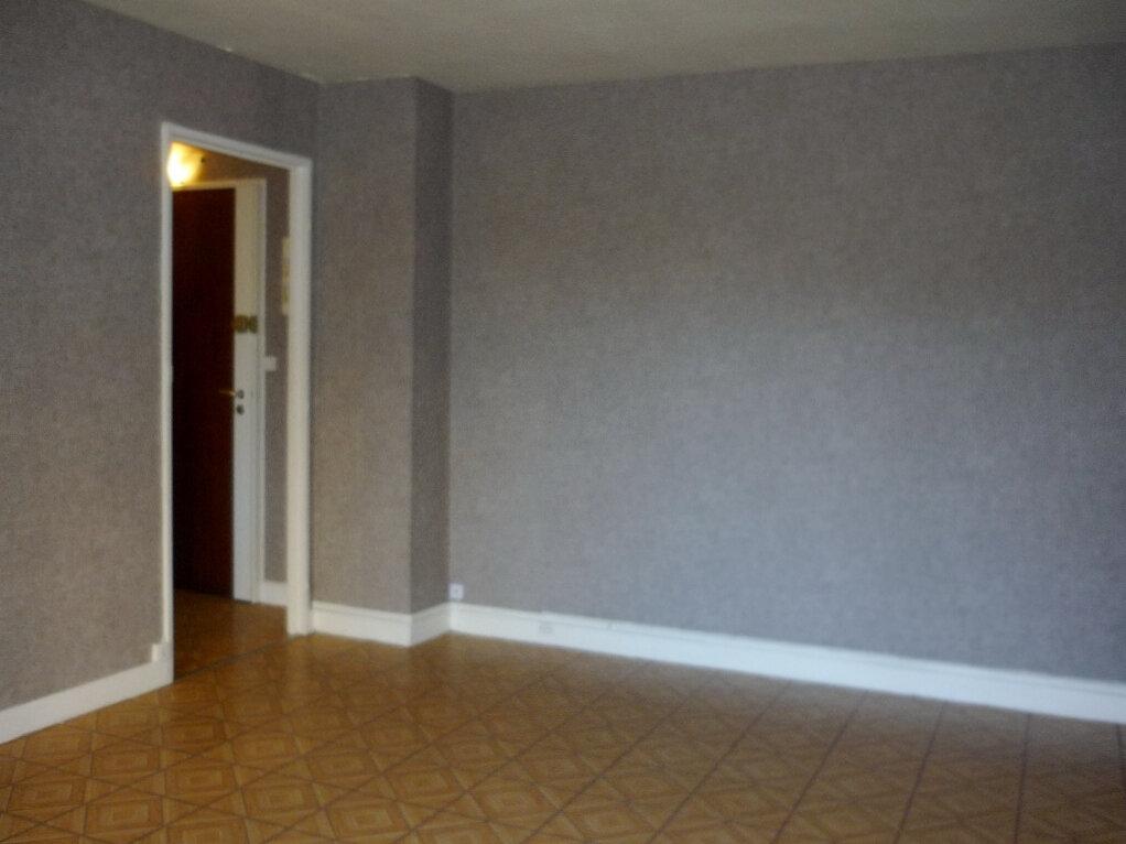 Appartement à louer 2 40.69m2 à Chevilly-Larue vignette-4