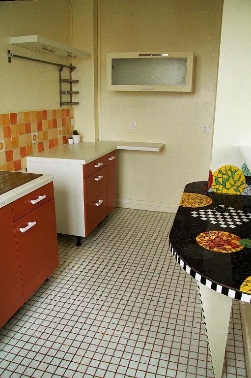 Appartement à louer 3 55.11m2 à L'Haÿ-les-Roses vignette-5