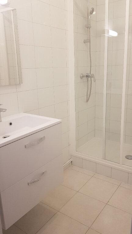 Appartement à louer 2 57.54m2 à Bourg-la-Reine vignette-8