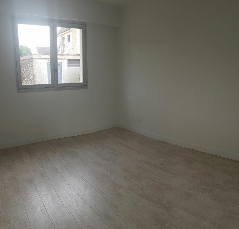 Appartement à louer 2 57.54m2 à Bourg-la-Reine vignette-10
