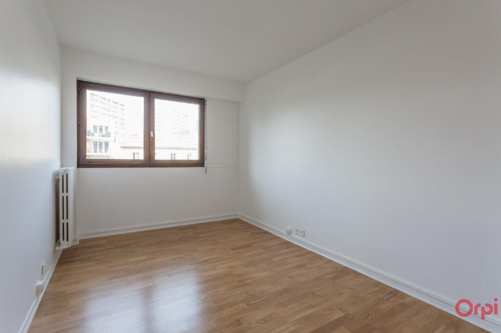 Appartement à louer 3 62.84m2 à Fontenay-aux-Roses vignette-8