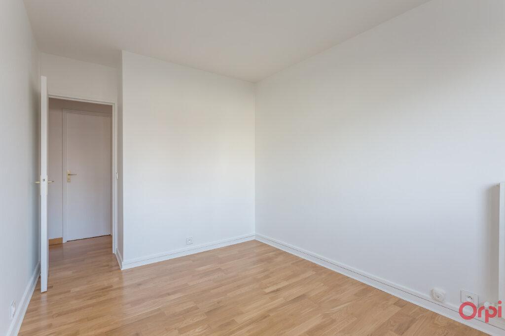 Appartement à louer 3 62.84m2 à Fontenay-aux-Roses vignette-10
