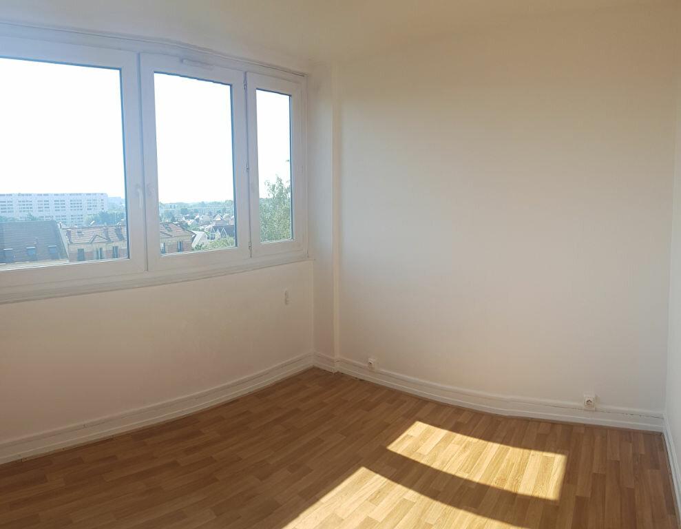 Appartement à louer 2 56.74m2 à Antony vignette-3