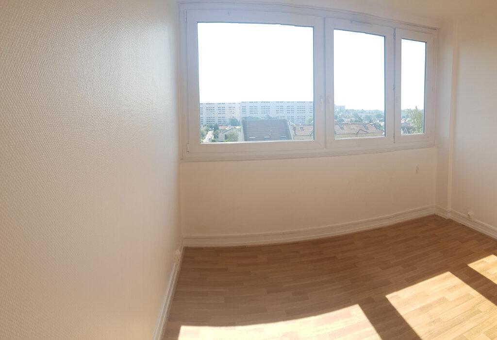 Appartement à louer 2 56.74m2 à Antony vignette-4