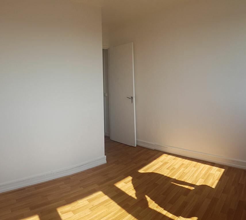 Appartement à louer 2 56.74m2 à Antony vignette-5