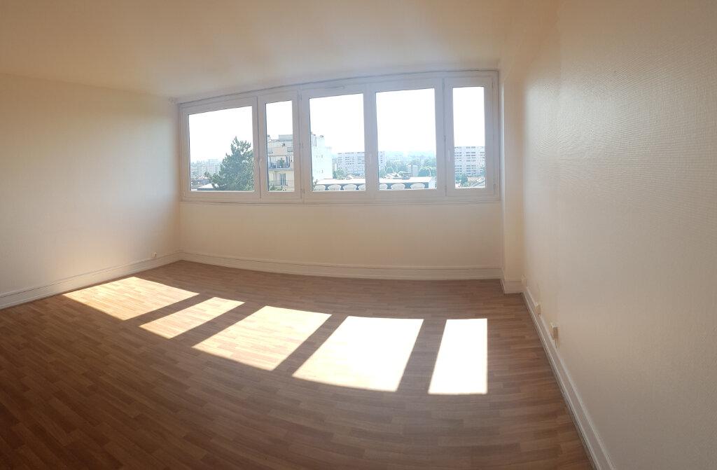 Appartement à louer 2 56.74m2 à Antony vignette-6