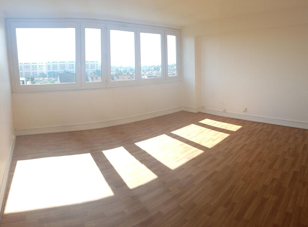 Appartement à louer 2 56.74m2 à Antony vignette-7