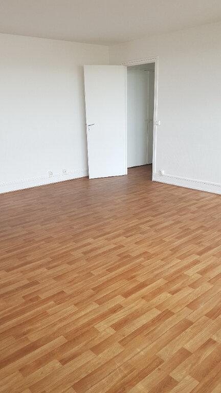 Appartement à louer 2 56.74m2 à Antony vignette-9