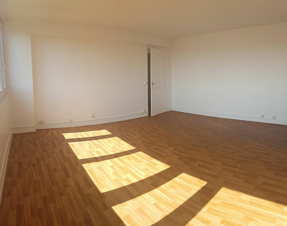 Appartement à louer 2 56.74m2 à Antony vignette-10