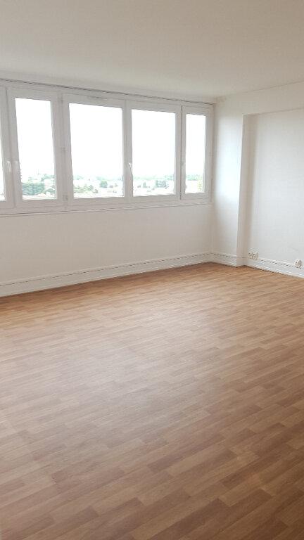 Appartement à louer 2 56.74m2 à Antony vignette-11