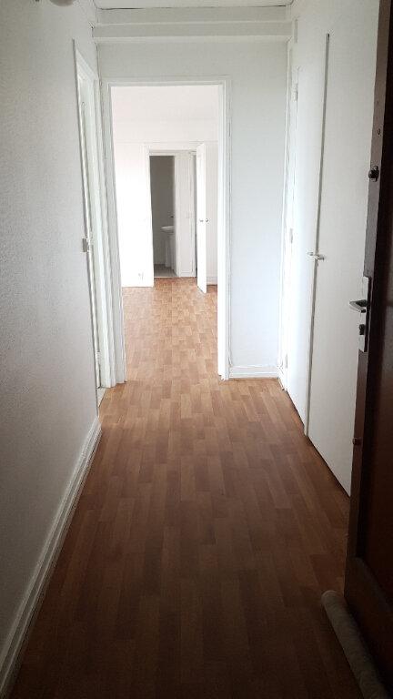 Appartement à louer 2 56.74m2 à Antony vignette-12
