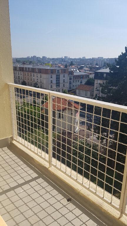 Appartement à louer 2 56.74m2 à Antony vignette-13